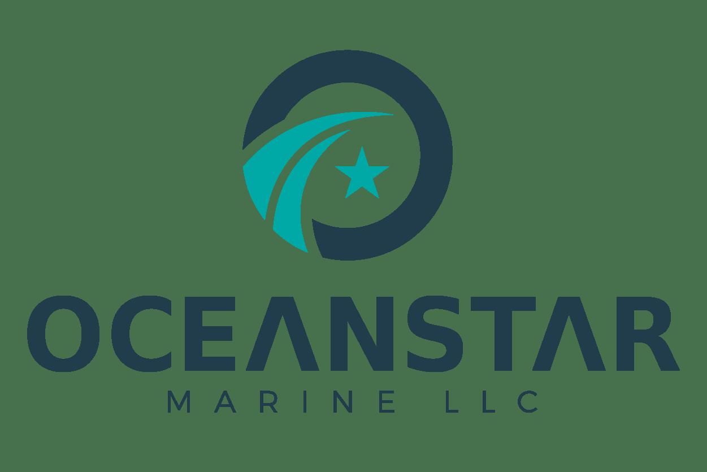 Ocean Star Marine LLC